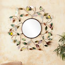 Wall Mirrors Target by Wall Mirror Decorative Shenra Com