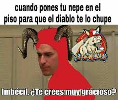 Memes Del Diablo - memes del diablo memes pics 2018