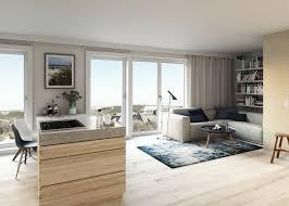 Kaufen Haus Wohnung Eigentumswohnungen Sylter Immobilien Kontor