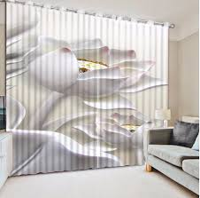 Office Curtain by Online Get Cheap Photos Curtains Aliexpress Com Alibaba Group