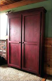 12 deep pantry cabinet 12 inch deep dresser traciandpaul com