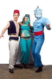arabian halloween costume mexican halloween costumes for men