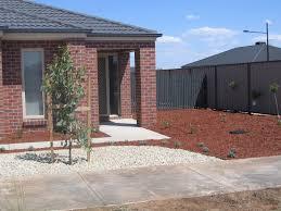 decorating boral brick colors for home exterior deisgn ideas