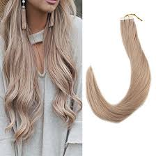 glue in extensions ash glue in hair extensions human real hair extensions