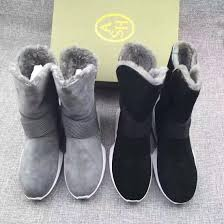 womens boots uk size 8 high quality boots womens boots boot boots
