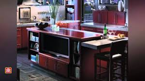 anna olson kitchen renovations youtube