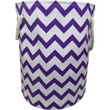 Baby Laundry Hampers by Tips Lovely Clothes Hamper For Laundry Room Organization