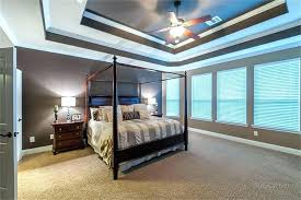 ceiling paint ideas tray ceiling paint ideas best tray ceilings ideas on recessed