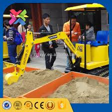 kids excavator kids excavator suppliers and manufacturers at