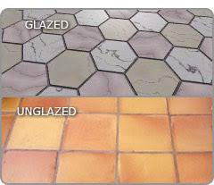 Ceramic Tile Vs Porcelain Tile Bathroom Ceramic Tile Flooring By The Tile Pros At Findanyfloor Com