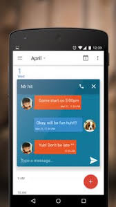 sms popup apk popup sms apk free tools app for android apkpure