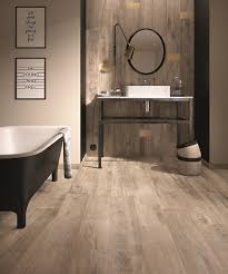 Best Flooring Options The Best Bathroom Flooring Options