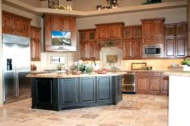 kitchen cabinets orlando fl custom country kitchen cabinets kitchen island glass cabinet doors