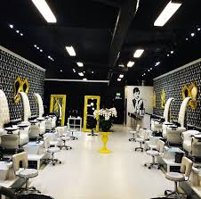 laque nail bar love this design blond nail and champagne bar
