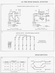 3 phase drum switch wiring diagram dolgular com