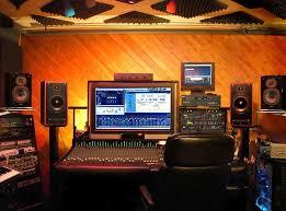995 best for the studio images on pinterest music studios