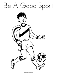 nice coloring pages sports coloring coloring book