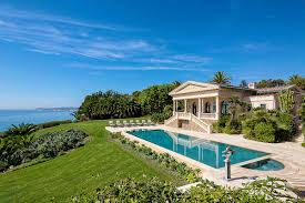 luxury 2 story house with pool florida house with pool house