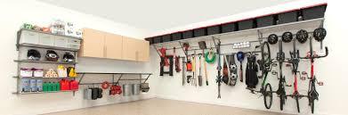 Home Depot Shelves Garage by Garage Astounding Garage Shelving Ideas Metal Garage Shelving