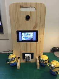 photo booth printers raspberry pi projects raspberry pi photo booth element14
