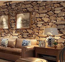 best 25 brick wallpaper ideas on pinterest brick wallpaper