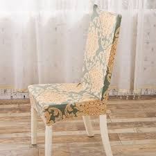 Dining Seat Covers Best 25 Chair Seat Covers Ideas On Pinterest Dining Chair Seat