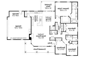 apartments rancher floor plans ranch floor plans house plan