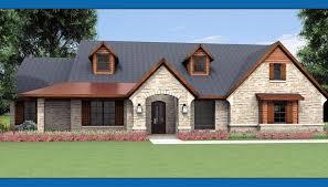 Madden Home Design Nashville Country Home Design Ideas Home Design Ideas