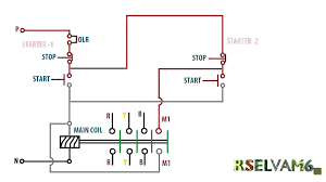 car diagram excelent three phase wiring photo ideas schematic