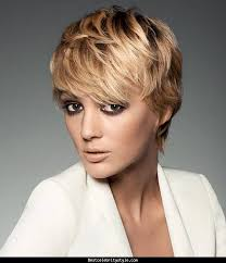 short hairstyle trends of 2016 short hairstyles 2016 bestcelebritystyle com