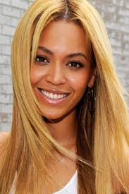 blonde hair color on dark skin u2013 trendy hairstyles in the usa