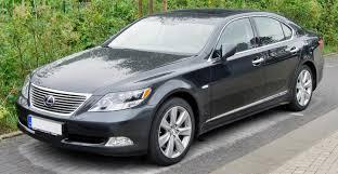 lexus ls 430 horsepower lexus ls 600h cvt awd 394 hp specification review videos
