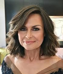 Makeup Artistry Schools In Md Makeup Artist Shares Lisa Wilkinson U0027s Logies Beauty Regime Daily