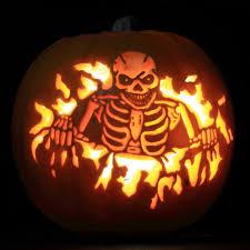 pumpkin carving ideas 2017 scary halloween pumpkin design ideas 2017 faces designs