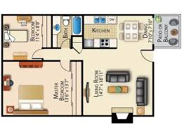 guest house floor plans 500 sq ft house plans guest house plans under 500 square feet small house