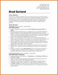 great resume exles sle career statement career change resume objective statement