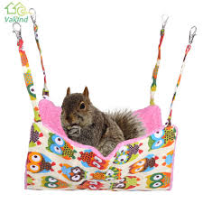 online buy wholesale pet hammock bed from china pet hammock bed