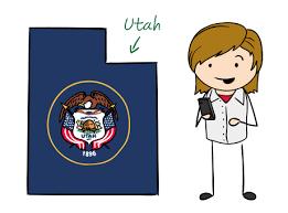 Vanity Phone Number Generator Utah Ut Phone Numbers Local Area Codes 385 435 And 801