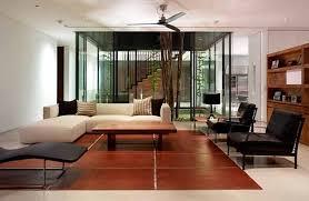 duplex home interior design interior design duplex home home decor ideas