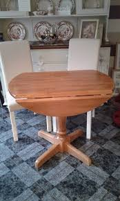 Small Pine Dining Table Luxury Small Pine Dining Table Uk Light Of Dining Room