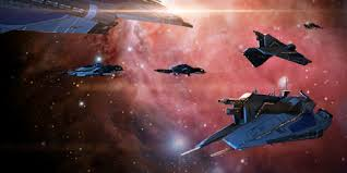 galactic empire v unsc earth alliance systems alliance and