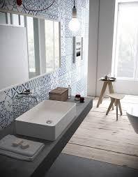 badezimmer grau beige kombinieren badezimmer grau beige kombinieren wunderbare on moderne deko idee