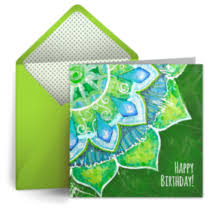 birthday cards for free happy birthday ecards for