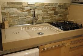 vasque evier cuisine evier en cuisine pierres naturelles de bourgogne 6 histoire