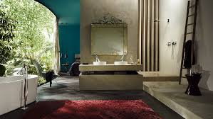 bathroom ideas u0026 bathroom inspiration dream bathrooms hansgrohe us