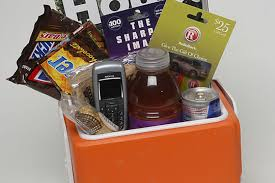 fathers day gift basket s day gifts top 5 gifts for 25 a