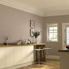 Wickes Kitchen Cabinets Bathroom Wall Panels Wickes Bathroom Ceiling Panels Wickes Wickes