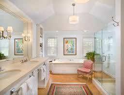bathroom bathroom ideas photo gallery and floor tile patterns in