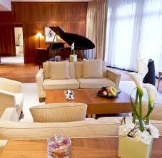Wohnzimmer Quadratmeter Suiten Hamburgs Schönste Hotelgemächer Und Geschichten Bilder