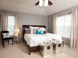 Bedroom Lighting Ideas Homebase Photos Property Brothers Drew And Jonathan Scott On Hgtv U0027s